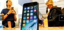 Apple seeks new concessions to make iPhones in India