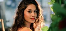 """A Nolan Flick in Tamil? You Got it!"" Nivetha Pethuraj"