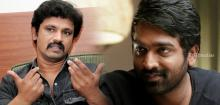 Vijay Sethupathi to team up with this director of highly reputed Tamil films