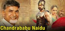 Baahubali 2 for Oscars Recommends Andhra Pradesh CM