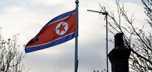 North Korea says detains another American citizen