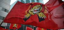 Sri Lanka blames Tamil diaspora for genocide charge against government