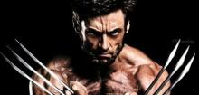 Wolverine in the X-Men movies,Hugh Jackman, Hugh Jackman playing Wolverine in the X-Men movies