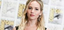mother movie release date,Actress Jennifer Lawrence,Jennifer Lawrence,World War Z 2, Jennifer Lawrence's next movie, Jennifer Lawrence's movie mother,mother movie,
