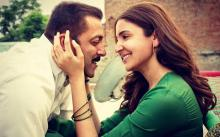 Sultan First Day (Opening) Box Office Collection!