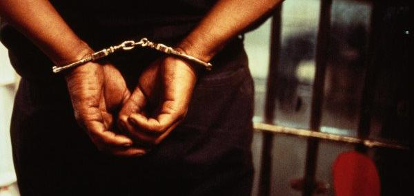 2 persons arrested over Kehelbaddara shooting
