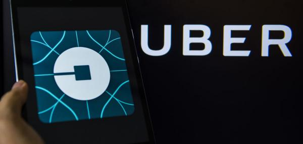 Uber data breach from 2016 affected 57 million riders and drivers